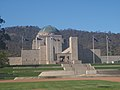 The National War Memorial, Canberra.JPG