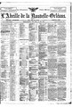 The New Orleans Bee 1906 April 0159.pdf