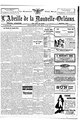 The New Orleans Bee 1911 June 0085.pdf