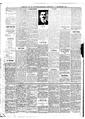 The New Orleans Bee 1911 September 0174.pdf