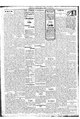 The New Orleans Bee 1914 July 0187.pdf