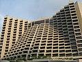 The Oriental Singapore 2.JPG