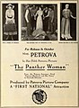The Panther Woman (1918) - 2.jpg