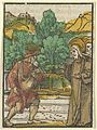 The Parable and the Sower, from Das Plenarium MET DP849924.jpg