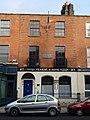 The Pearse Centre 27 Pearse Street Dublin 1, Ireland.jpg