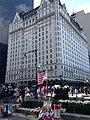 The Plaza Hotel Manhattan NYC.jpg