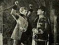 The Prisoner of Zenda (1922) - Prisoner King.jpg