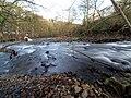 The River Don below Oughtibridge weir ^2 - geograph.org.uk - 638890.jpg