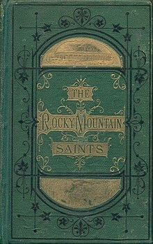 The Rocky Mountain Saints cover.jpg