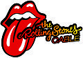 The Rolling Stones CABLE.jpg