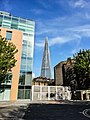 The Shard Mobile-Phone-Fun - panoramio.jpg