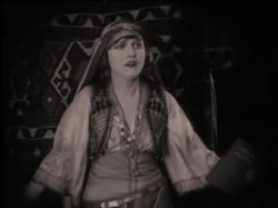Fil:The Sheik (1921).webm