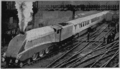 The Silver Jubilee on a trial run in 1935.png
