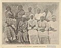 The Slave Trade In Egypt - Negresses From Siwah 1894.jpg