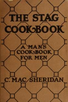 The Stag Cook Book.djvu