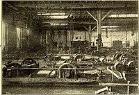 The Street railway journal (1905) (14781199013).jpg