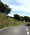 The Switchback Road - geograph.org.uk - 25461.jpg