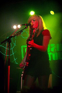 The Ting Tings-5.jpg