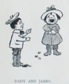The Tribune Primer - Daisy and James.png
