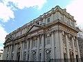 The University of Greenwich - geograph.org.uk - 1925446.jpg