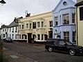 The Vine, High Street, Tarring - geograph.org.uk - 656616.jpg