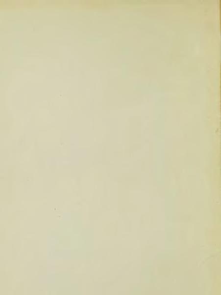 File:The Yellow Book - 13.djvu