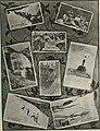 The banyan (1914) (14579087917).jpg