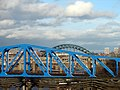 The bridges of Newcastle - geograph.org.uk - 682464.jpg