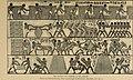 The dawn of civilization- Egypt and Chaldaea (1897) (14577028168).jpg