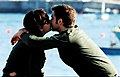 The kiss (98409914).jpg