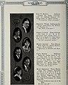 The mirage (1922) (14741339966).jpg