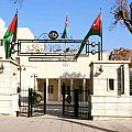 The museum of parliamentary life.jpg