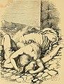 The poetical works of Thomas Hood (1880) (14790568163).jpg