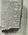The religion of Babylonia and Assyria especially in its relations to Israel (1908) (14595831670).jpg
