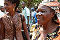 The volunteer trainers helping to tackle malnutrition in DR Congo (7610142226).jpg