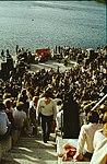 Theatron Ende 70er Jahre -04.jpg