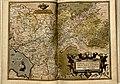 Theatrum orbis terrarum. LOC 2003683482-40.jpg