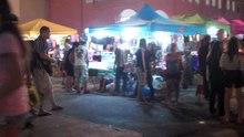 File:Thepprasit Market Pattaya.ogv