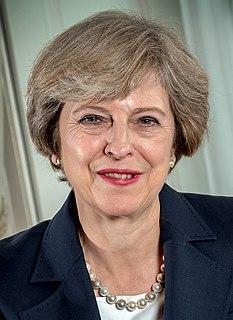 2017 United Kingdom general election General election held in United Kingdom
