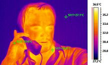 Thermogram.jpg