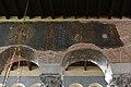 Thessaloniki, Panagia Acheiropoietos Παναγία Αχειροποίητος (5. Jhdt.) (46896509675).jpg