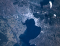 Thessaloniki from space.png