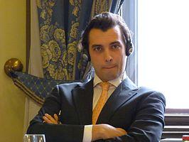 Thierry Baudet (2).JPG
