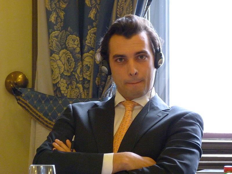 File:Thierry Baudet (2).JPG
