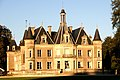Thillombois Chateau.JPG