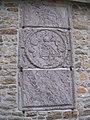 Thimister - Clermont-sur-Berwinne - Chapelle Saint-Roch (2).jpg