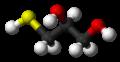 Thioglycerol-3D-balls.png