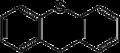 Thioxanthene.png