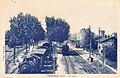 Thiriat et Bazuyau - SATHONAY - La Gare.jpg
