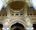 Thirumalai Nayakkar Mahal Madurai India - panoramio (4).jpg